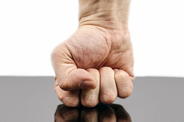 finger exerciser