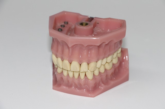 cosmetic dentist Virginia Beach
