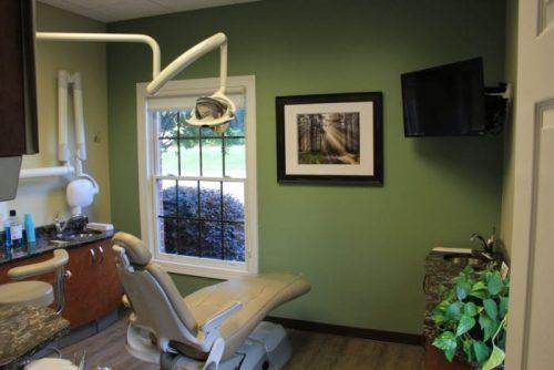 Dentist-In-Simpsonville-SC.jpg
