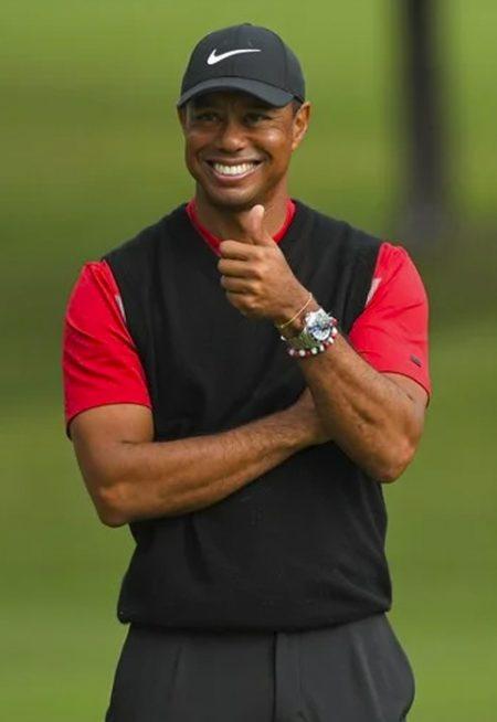 Tiger-Woods-CBD-Oil.jpg